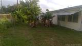 4518 43rd Ave - Photo 3