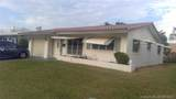 4518 43rd Ave - Photo 4