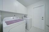 5200 106th Ct - Photo 35