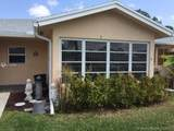 14729 Canalview Dr - Photo 1