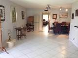14729 Canalview Dr - Photo 10