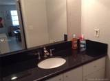 14729 Canalview Dr - Photo 14