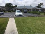 14729 Canalview Dr - Photo 17