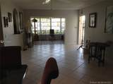 14729 Canalview Dr - Photo 8