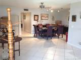 14729 Canalview Dr - Photo 9