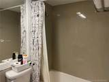 5445 Collins Ave - Photo 5