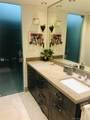 5750 Collins Ave - Photo 10