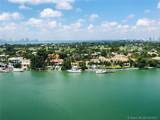 5750 Collins Ave - Photo 12