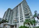 5750 Collins Ave - Photo 14
