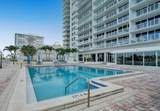 5750 Collins Ave - Photo 18