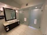 5300 87th Ave - Photo 14