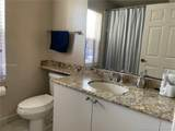 1288 Chinaberry Dr - Photo 11