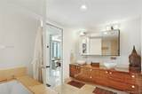 5875 Collins Ave - Photo 15