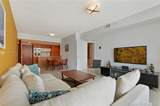 5875 Collins Ave - Photo 8