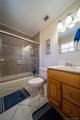 241 13th St - Photo 13
