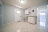 241 13th St - Photo 14