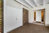14540 80th Ave - Photo 12