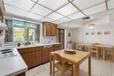 14540 80th Ave - Photo 15