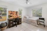 14540 80th Ave - Photo 18