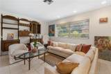 14540 80th Ave - Photo 4