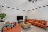 14540 80th Ave - Photo 6