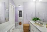 14540 80th Ave - Photo 8