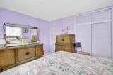 16901 13th Ave - Photo 13