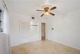 421 58th Ave - Photo 18