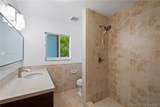 421 58th Ave - Photo 20