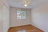 6092 Southard St - Photo 21