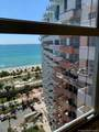 2899 Collins Ave - Photo 2
