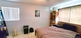 4276 89th Ave - Photo 11