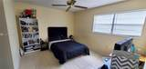 4276 89th Ave - Photo 12