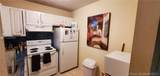 4276 89th Ave - Photo 3