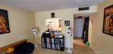 4276 89th Ave - Photo 4