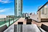 6000 Collins Ave - Photo 29