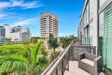 6000 Collins Ave - Photo 30