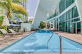 6000 Collins Ave - Photo 35