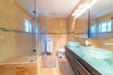 1172 85th Ave - Photo 10
