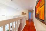 1172 85th Ave - Photo 12