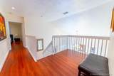 1172 85th Ave - Photo 13