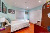 1172 85th Ave - Photo 14