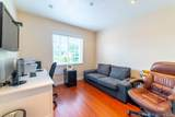 1172 85th Ave - Photo 15