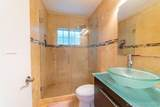 1172 85th Ave - Photo 16