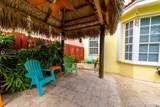 1172 85th Ave - Photo 18