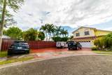 1172 85th Ave - Photo 22