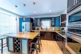 1172 85th Ave - Photo 5