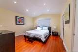 1172 85th Ave - Photo 8