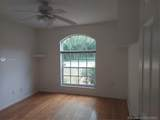 4432 Greenfield Ave - Photo 15