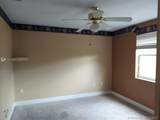 4432 Greenfield Ave - Photo 16